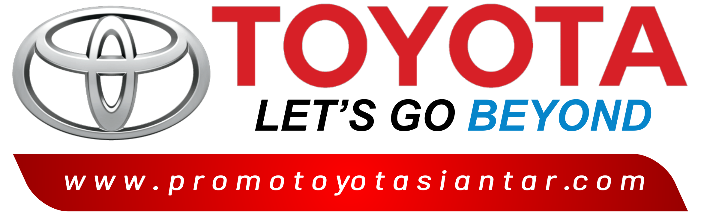 Dealer Toyota Pematang Siantar